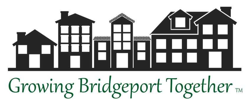 Growing Bridgeport Together Logo crop